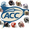 ACC Conference Gambling