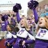 Betting Northwestern Wildcats