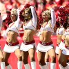 Tennessee vs. Kansas City Free NFL Pick & Handicapping Preview 8-28-2015