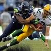 Cappers NFL Picks: Week 14 Pro Football Power Rankings