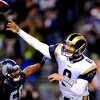 Season Win Totals NFL Predictions – St Louis Rams 2014 Lines