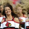 Ohio Bobcats vs. Louisville Cardinals Gambling Predictions & Week 1 Preview