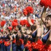 Virginia Cavaliers 2015 NCAA Football Gambling Odds & Predictions