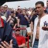 Red Sox vs. Yankees Gambling