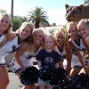 Bet on BYU Cougars