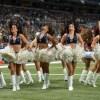 Bet on St. Louis Rams