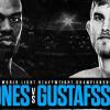 UFC 165 Betting Picks