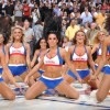 Detroit Pistons vs. Philadelphia 76ers Gambling Preview & Free NBA Picks