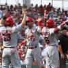 St. Louis Cardinals Betting