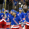 NHL Free Pick: Red Wings vs. Rangers Betting Lines & Preview