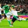Germany vs. France Quarter Finals Free Pick