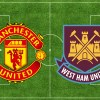 Free EPL Pick: West Ham vs. Manchester United Betting Line & Handicapping Preview