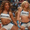 NBA Predictions: 2014 Memphis Grizzlies Season Betting Preview