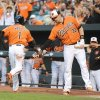 2015 Baltimore Orioles Season Predictions | MLB Betting Preview & Odds