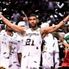 NBA Predictions: 2014 San Antonio Spurs Season Betting Preview