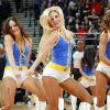 NBA Lines: Phoenix vs. Golden State Pick & Basketball Betting Preview