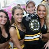 NHL Free Pick: Canucks vs. Bruins Betting Lines and Preview