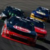 NASCAR Sprint Cup- Axalta 400 Race Preview and Prediction