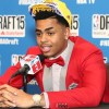 Five NBA Teams That Improved The Most During 2015 NBA Draft