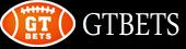 GTBets.eu