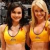 Oklahoma City Thunder vs. L.A. Lakers NBA Preview & Free Pick