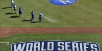 2015 MLB World Series Preview – Predictions, Schedule & Pick