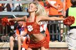 Georgia Tech vs. Clemson – 10-10-2015 Free Pick & CFB Handicapping Lines Preview