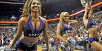 Golden State vs. Phoenix  – 11-27-2015 Free Pick & NBA Handicapping Lines Preview