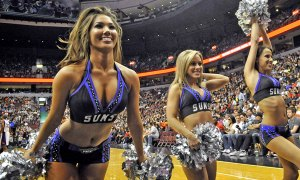 Houston vs. Phoenix – 2-4-16 Free Pick & NBA Handicapping Lines Prediction