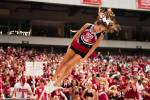 Tulane vs. Temple – 10-10-2015 Free Pick & CFB Handicapping Lines Preview