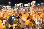 Arkansas vs. Tennessee – 10-3-2015 Free Pick & CFB Handicapping Lines Preview
