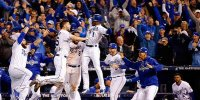 N.Y. vs. Kansas City – 10-28-2015 Free Pick & World Series Handicapping Lines Preview