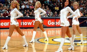 Milwaukee vs. Indiana – 12-31-2015 Free Pick & NBA Handicapping Lines Preview