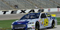 2015 AAA Texas 500 – 11-8-2015 Free NASCAR Pick & Race Handicapping Lines Preview