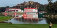 2015 WGC-HSBC Champions Free Picks & Golf Betting Preview