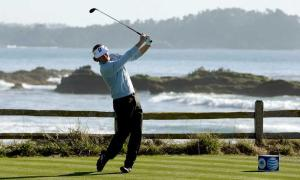 2016 AT&T PGA Pebble Beach Free Golf Picks & Handicapping Lines Prediction