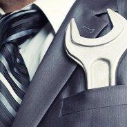 Business Communication Tools 101