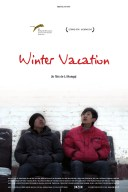Winter_vacation_affiche