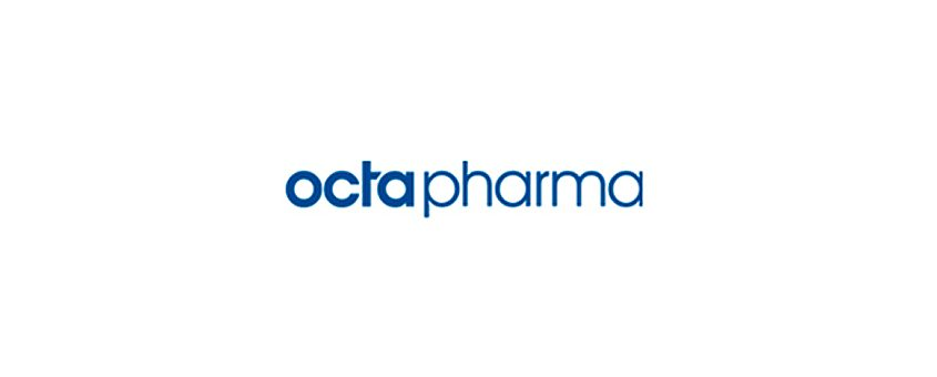 Octapharma Gmbh Head Pharmacovigilance Capricorn Consilium
