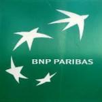 BNP Paribas Private Bank Thumbnail Logo 150x150