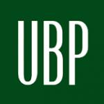 UBP Bank