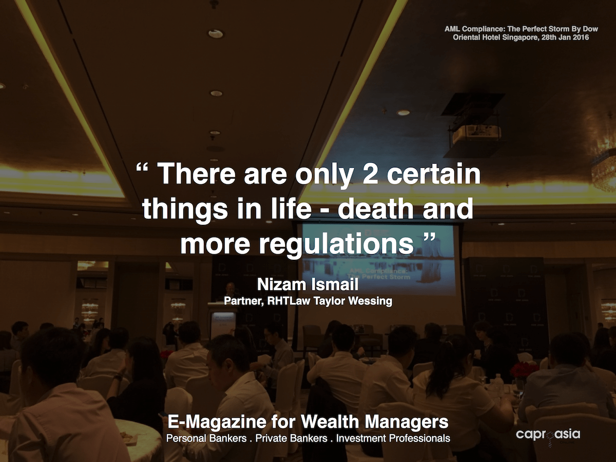 Dow Quote 2016 Box Banner Nizam Ismail Quote At The Amldow Sg January