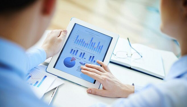 Business Plan Writing Services by Experts in Toronto Capstone LLP - professional business plan