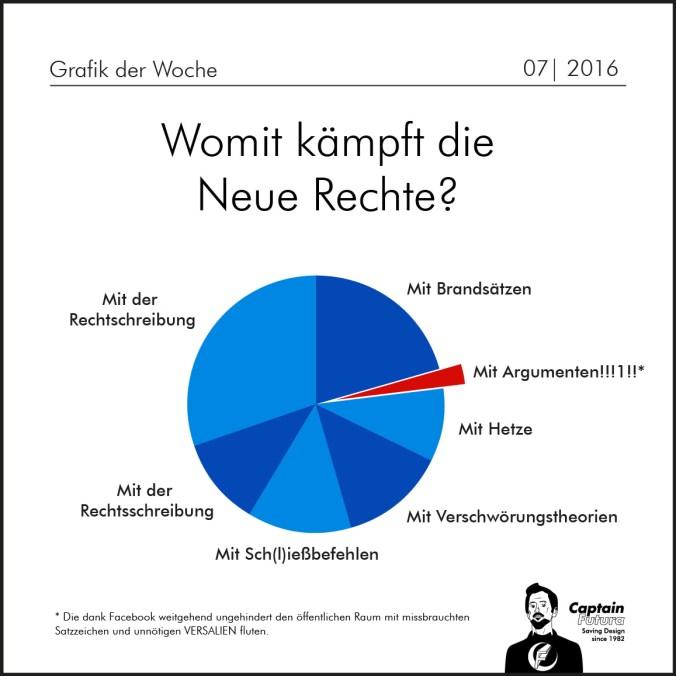 Neue_Recht-01