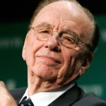 Rupert Murdoch's News Corp. is set to become the largest stakeholder in the YES network.