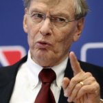 Not so fast! Would Bud Selig allow the Yankees to exploit a potential loophole in the CBA?