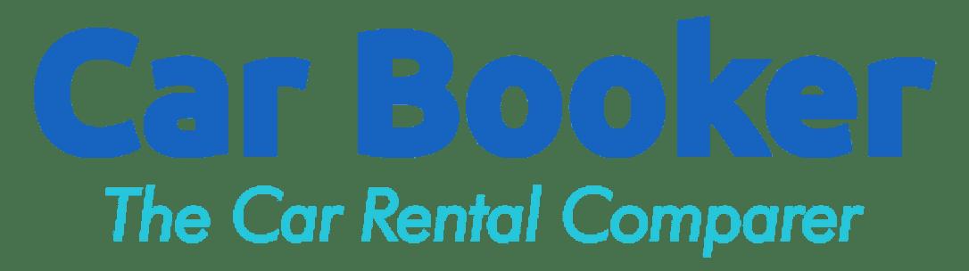 Car Rental Class Find the Best Standard Car Rental Deals