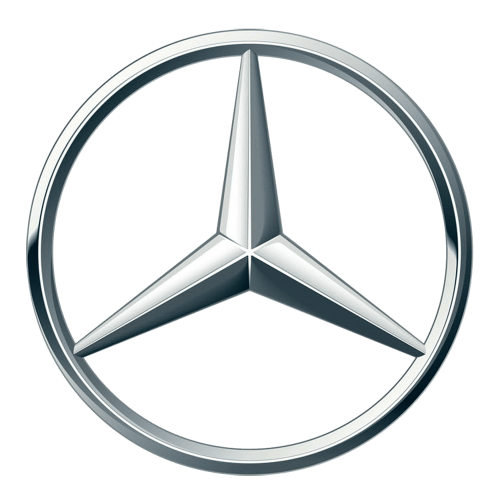 Desktop Wallpaper Cars Logos Ferrari European Car Brands Companies And Manufacturers Car