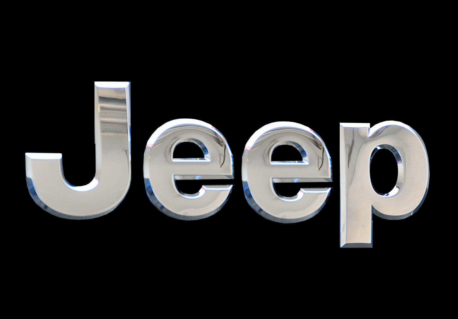 Lincoln Wallpaper Car Jeep Logo Jeep Car Symbol Meaning And History Car Brand