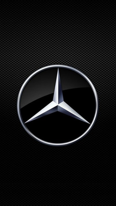 Mercedes Logo, Mercedes-Benz Car Symbol Meaning and History | Car Brand Names.com